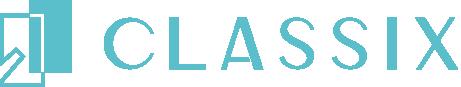 CLASSIX株式会社